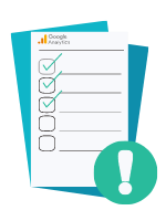 LAZZAWEB blogindlæg: gå ikke glip af den nye dataindsigt med Google Analytics 4