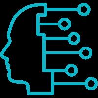 Google Analytics 4: machine learning