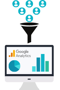 LAZZAWEB blogindlæg: gå ikke glip af den nye dataindsigt i Google Analytics 4